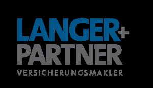 Langer+Partner_Logo_Footer